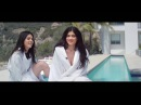 Kendall and Kylie The Sisters Talk Arguing, Flirting and Falling With Topshop
