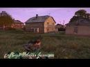 Музыкальный клип Dayz Standalone.Спецназ-военная разведка