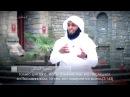 Не сдержать слез Мансур ас Салими Mansour al Salimi 2016 لا تبخل الدموع منصور السليمي