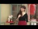 ЯПОНСКОЕ ШОУ  Мини юбка  JAPANESE SHOW Mini Skirt