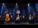 Marco Pereira | Bate-Coxa (Marco Pereira) | Instrumental Sesc Brasil