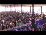2014.08.17 - Sirus Hood @ Live, Music &amp Friends, Helv