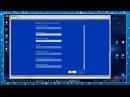 Как изменить IP адрес Windows 10