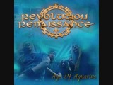 Revolution Renaissance - Heart of All