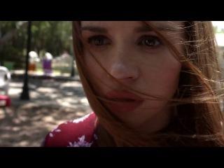 Teen Wolf (Season 6) | Official Trailer for the Final Season | MTV Волчонок 6 сезон промо трейлер