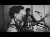 Wallis Bird - Deeper Down Studio Session (Full Performance)