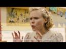 Художественный фильм Сквозь снег Второй смысловой ряд Символизм