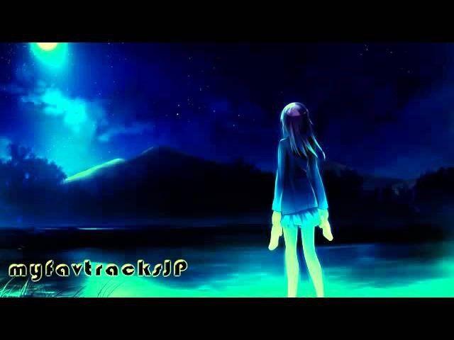 Requiem 「Tasogare Otome x Amnesia OST」