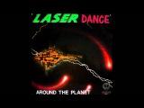 Laserdance - Around the Planet