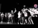 Liga Smeha 2015 Video