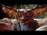 Gremlins 2 – A Nova Geração filme completo
