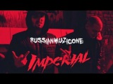 Oxxxymiron - Imperial (Diss ЛСП)