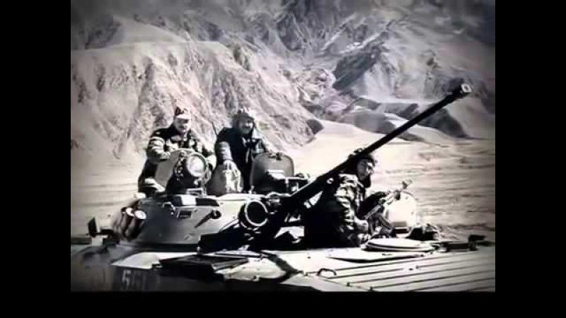 Таджикистан 1992 что было на самом деле