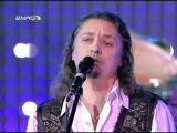 Белорусские песняры - Скажи про любовь (2009)