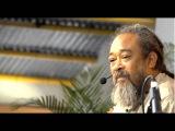 Allahu Allah - Bhajan - From Mooji's Open Satsang in India