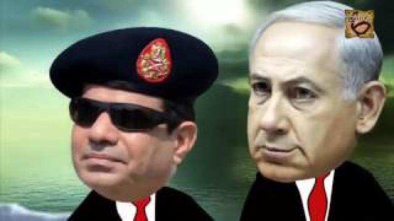 Araplar Erdogan icin Muthis Bir Animasyon Yapmis izle Zaten Paylasirsin 1 480p