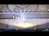 [4K] 여자친구(GFRIEND) - 시간을 달려서 (Rough) @160617 수원 K-POP 슈퍼콘서트 전체 직캠/Fancam by -wA-