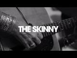 Vashti Bunyan - Heartleap The Skinny Sessions