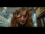 TC &amp Shockone - Get Down Low (EdMon edit)