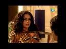 Танец Жади для Саида с саблей Клон 226 серия HD