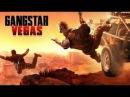 Vegas Gangsteri Bölüm 1 NOOBLUK BAŞA BELA