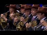 John Williams Indiana Jones Sir Simon Rattle Berliner Philharmoniker