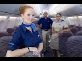Flydubai Cabin Crew Requirements  Flydubai Flight Attendant Qualification  Cabin Crew Experience