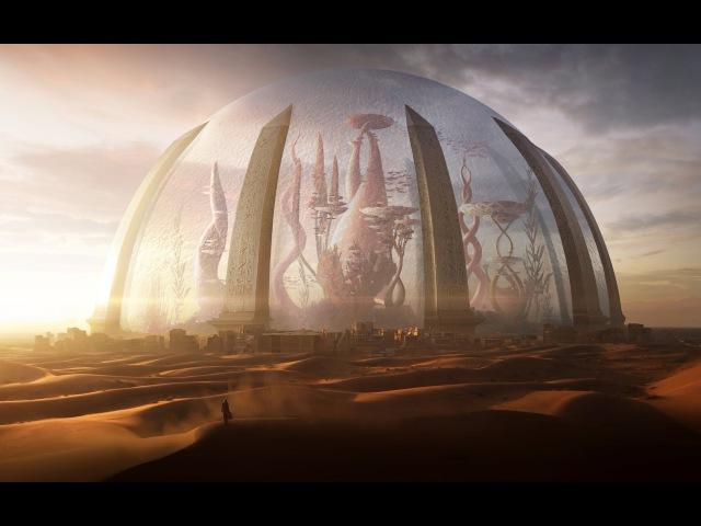Андрей Фурсов - На пороге нового мира