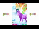 Barbie Dreamtopia | Hair Wash, Brush, Style and Color Kids Games By Budge Studios