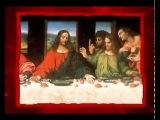 Музыка 70. Церковное пение Академия занимательных наук