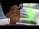 Elbee Thrie - beinG dry blows my hiGh. [[OFFICIAL VIDEO]]