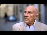 Racing Legends - Stirling Moss