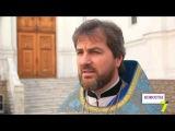 Сегодня православные празднуют Благовещение