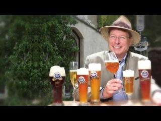 Schneider Weisse History