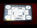 Android TV box MXQ S805  Настройка IPTV листов (обзор установленных программ)