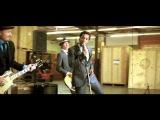 Vintage Trouble -