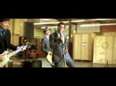 Vintage Trouble - Nancy Lee Video feat. Carmit Bachar ( shot Exclusively on iPhone 4 )