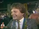 Юрий Антонов - Время не ждет. 1982