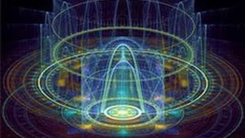 11. Тонкие миры и матрицы. Как устроена Вселенная