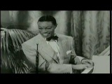 Nat King Cole - For Sentimental Reasons - Legends In Concert
