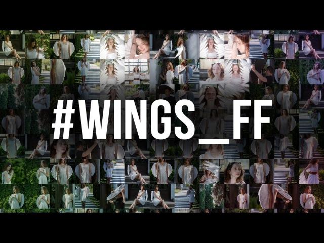 FotoFest Wings Kiev 2016 05 09 wings ff