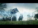 "Промо Чужестранка (Outlander) 2 сезон 8 серия ""The Fox's Lair"""