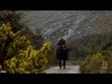 Vikings Season 5 - Ragnar at Valhalla with Odin    VF HD