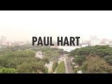 FP INSOLES COMMUNIST WONDERLAND EP 1 PAUL HART