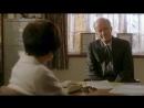 Каким Вы Хотите Меня / How do you want me - 2x4 Rus