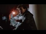 Гримм/Grimm (2011 - ...) ТВ-ролик (сезон 3, эпизод 7)