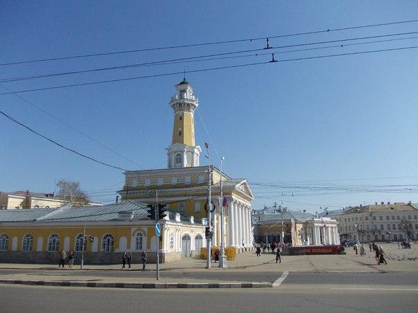 Лучшая цена на гостиницу Санкт Петербург в Санкт Петербурге