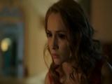 Фрагмент з сериала Выжить после 2с 5 серия