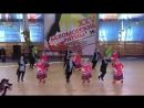 Государственный Академический Северный русский народный хор \ Шенкурские заковырки