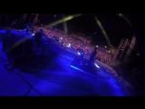 Karetus &amp Diogo Pi
